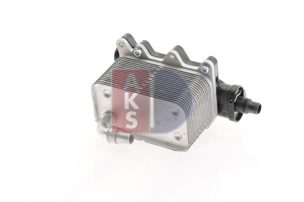 Getriebe Ölkühler 056046N rund um die Uhr online kaufen
