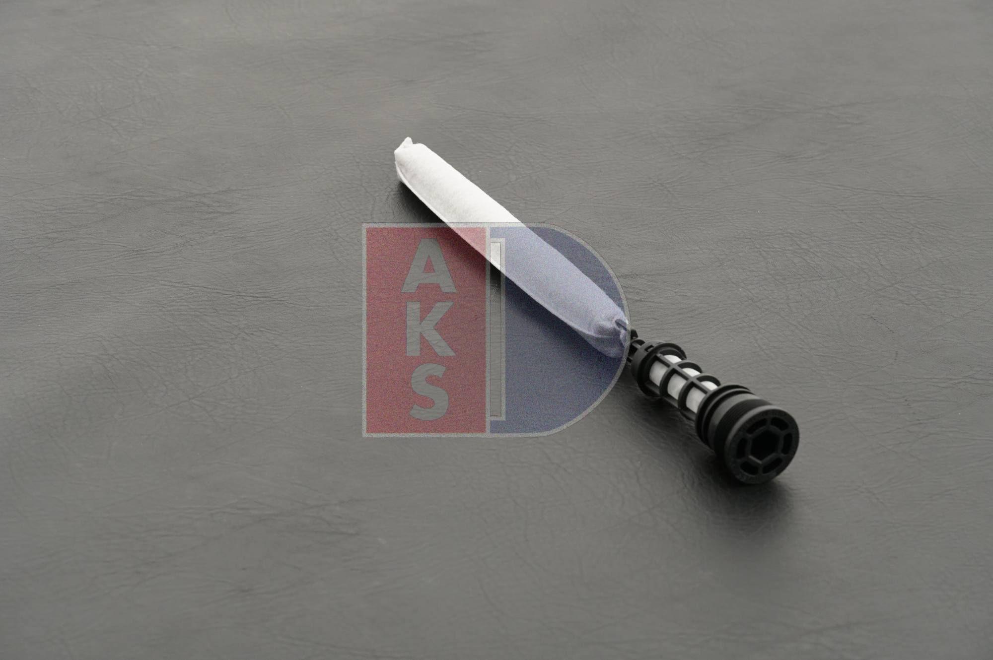Original OPEL Klimatrockner 800661N