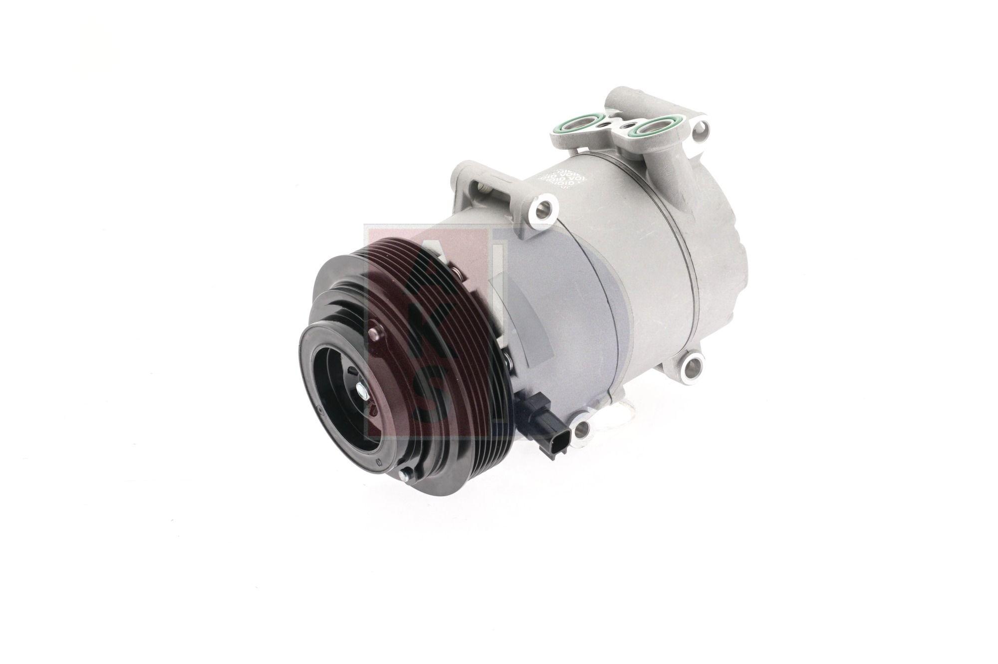 Klimakompressor AKS DASIS 851096N
