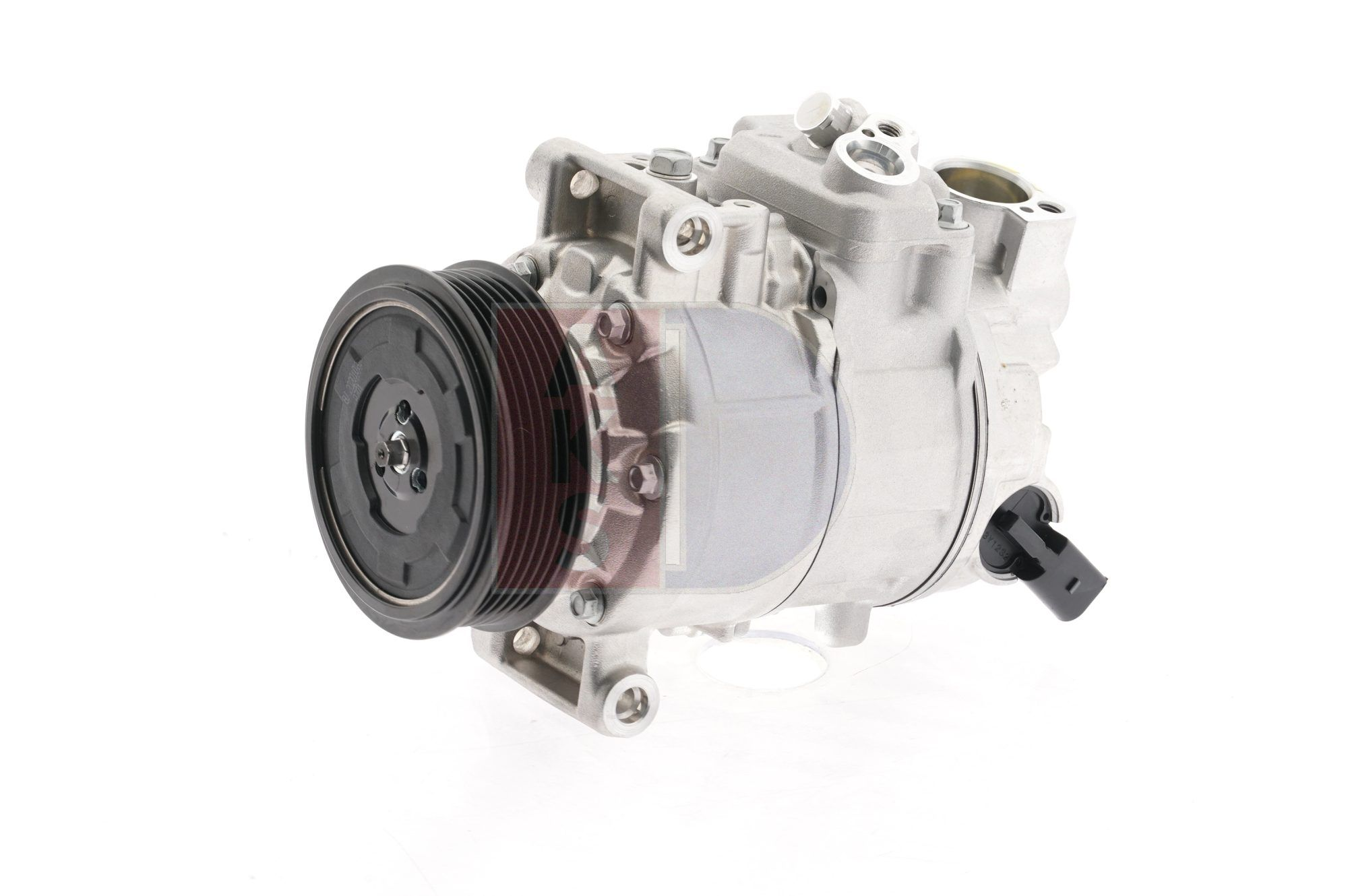 AKS DASIS | Klimakompressor 851900N