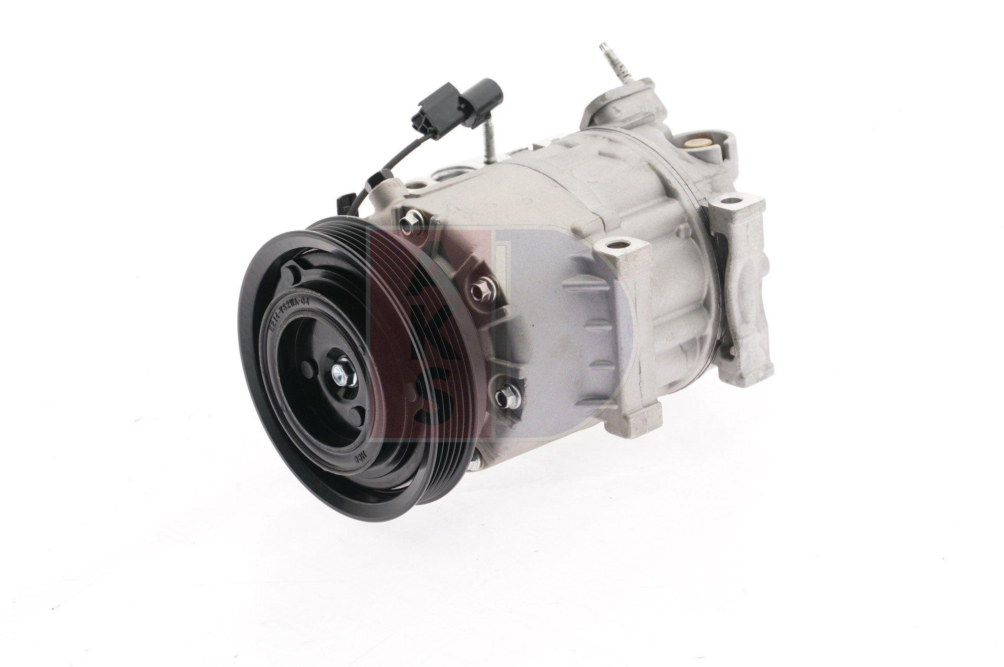 Original KIA Klimakompressor 851944N