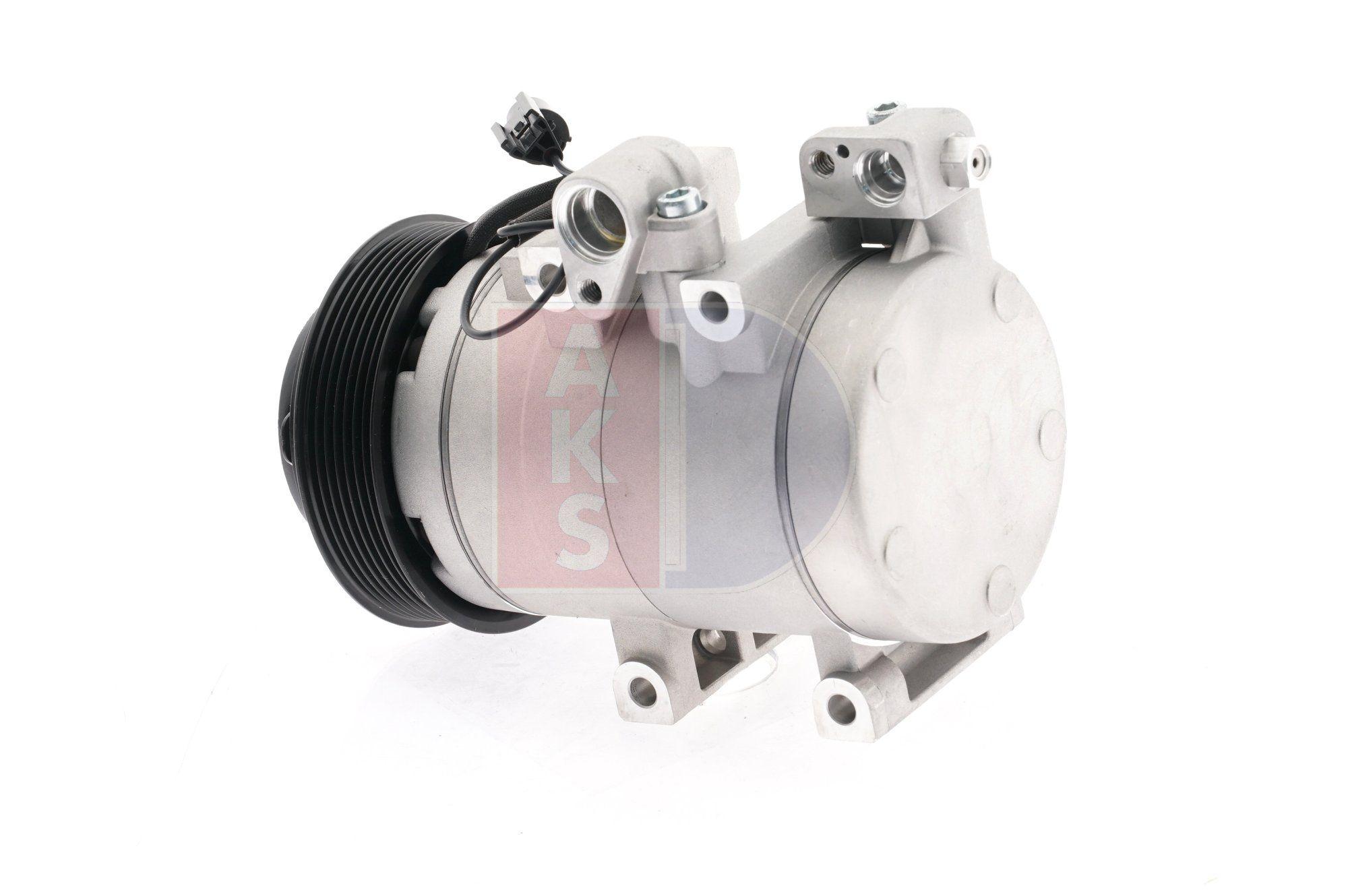 Original HYUNDAI Kompressor 851948N