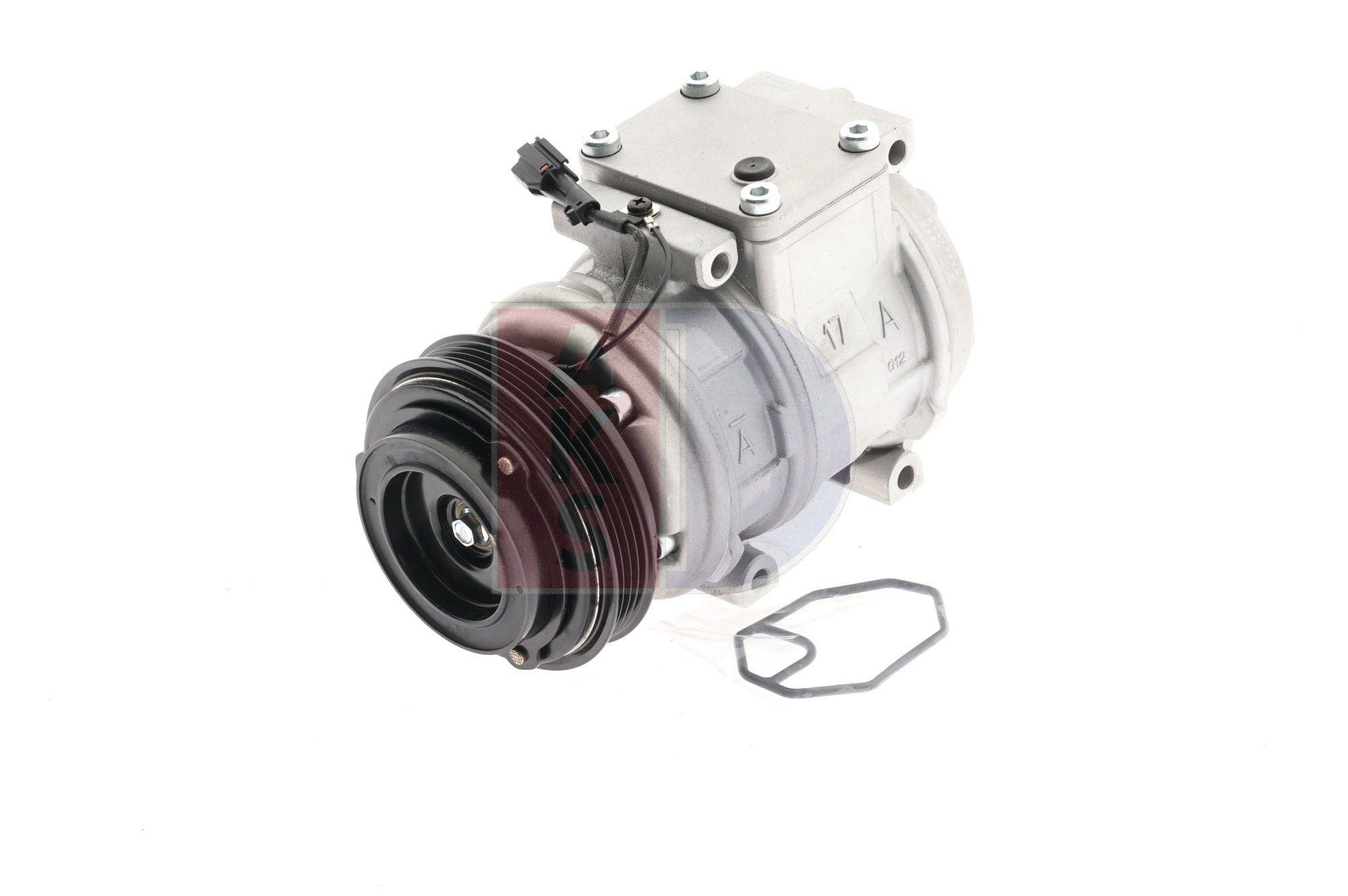 Original KIA Kompressor 851960N