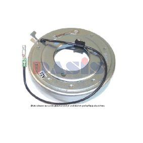 852388N AKS DASIS Bobina, acoplamiento magnético compresor 852388N a buen precio