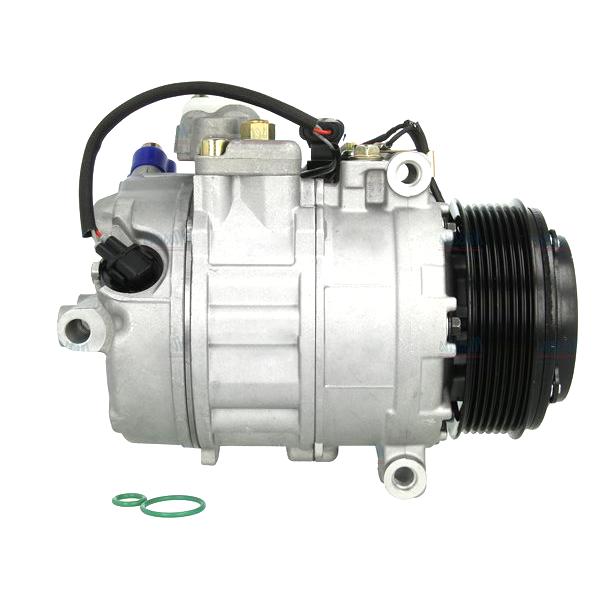 Kompressor AKS DASIS 852397N