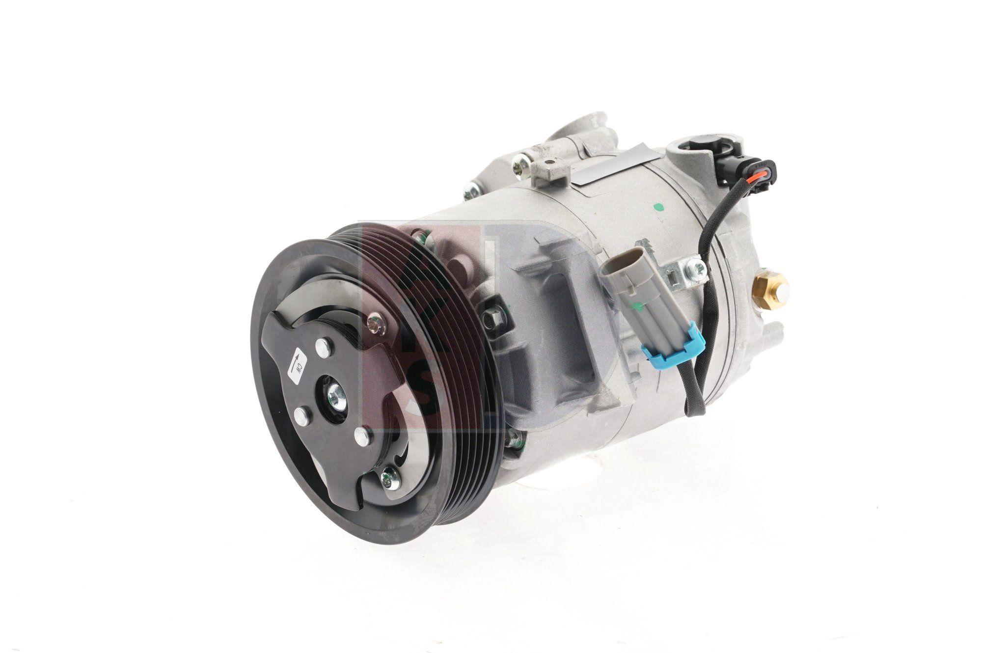 Klimakompressor AKS DASIS 852603N