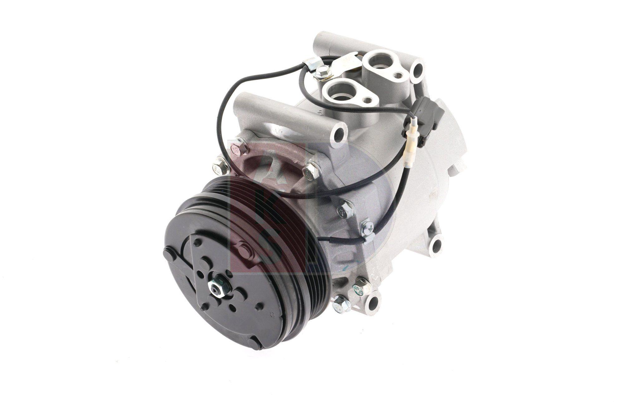 Original HONDA Kompressor Klimaanlage 852664N