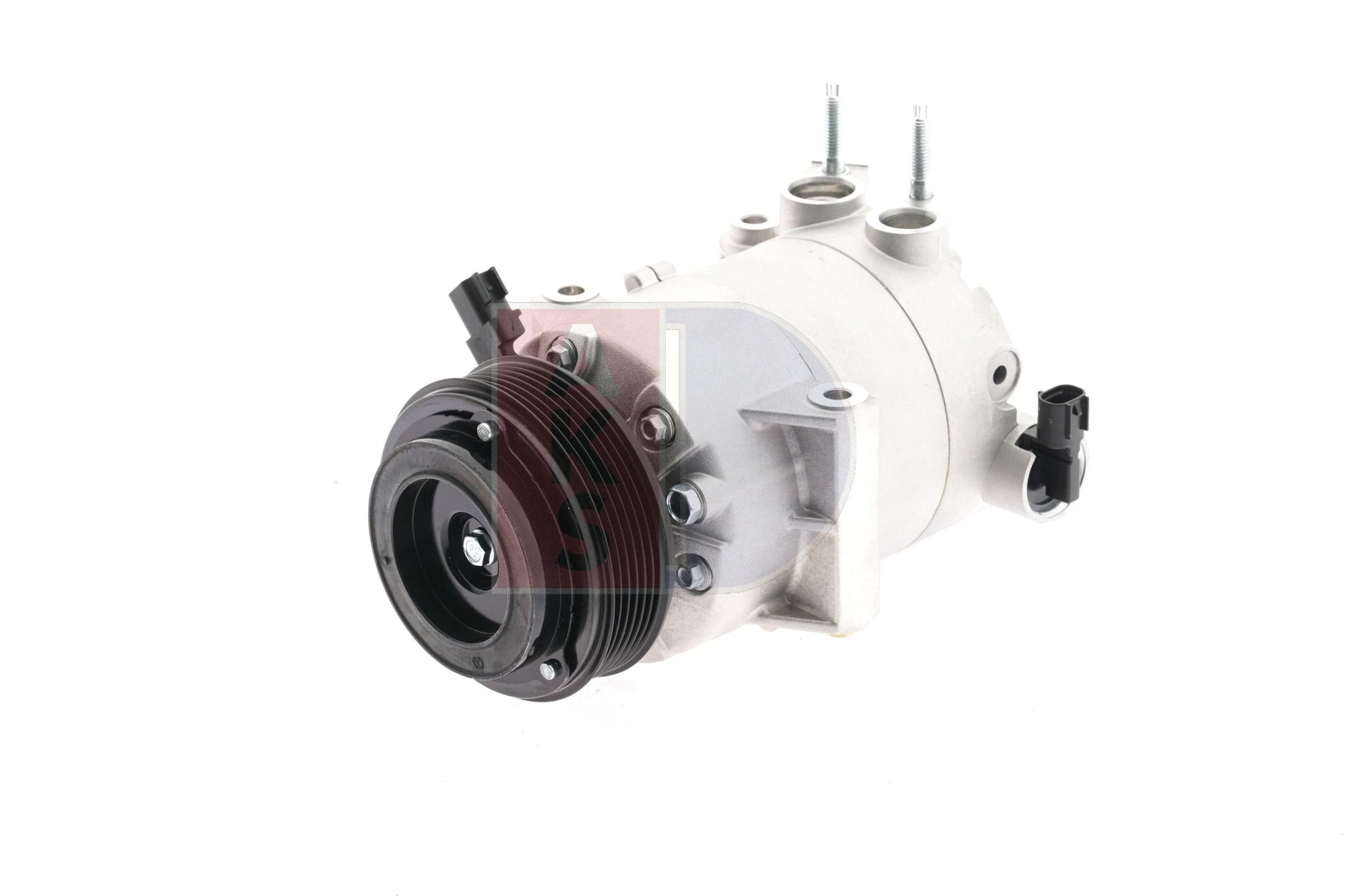 Klimakompressor AKS DASIS 852746N