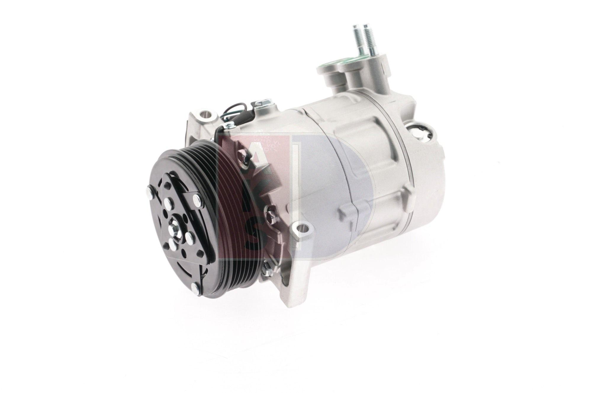 AKS DASIS Klimakompressor 852781N
