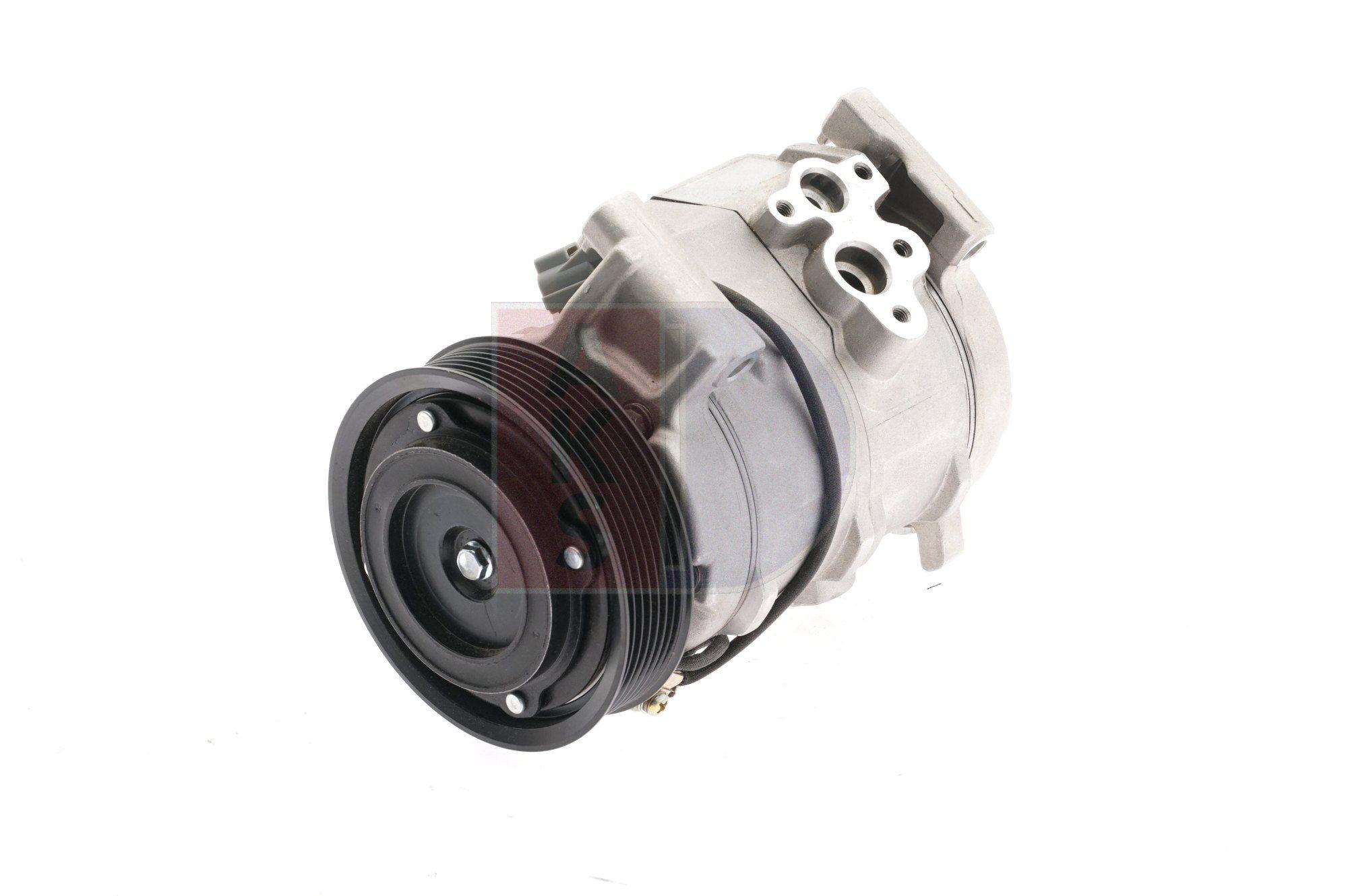 Original HONDA Kompressor 852832N