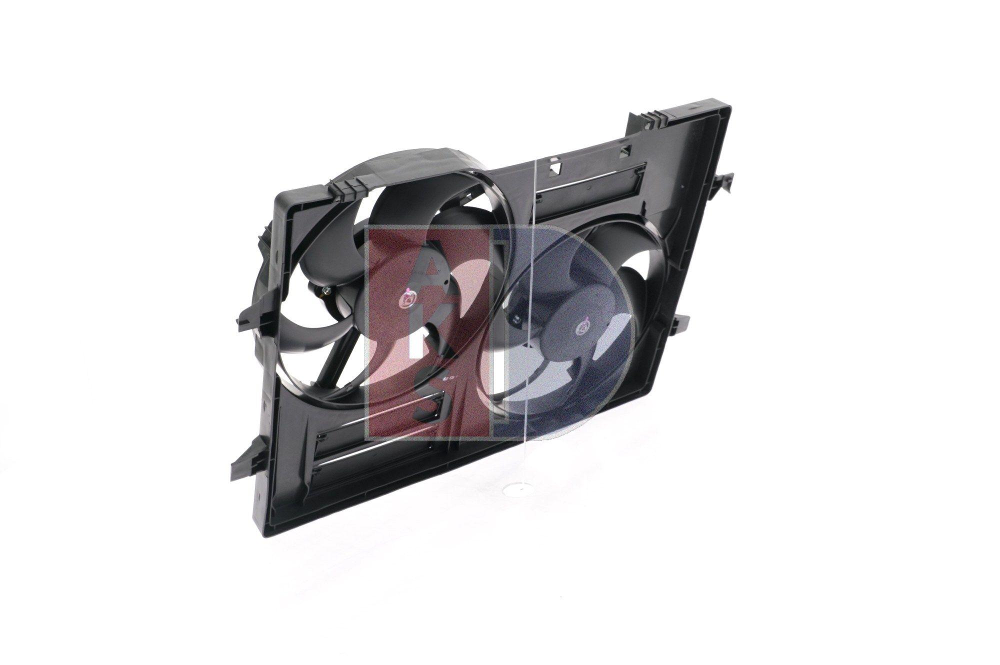 AKS DASIS: Original Unterdruckschlauch Bremsanlage 931002N ()
