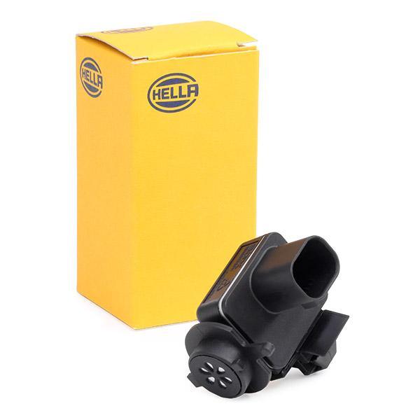 Сензор, качество на въздуха 6PX 012 684-041 купете онлайн денонощно