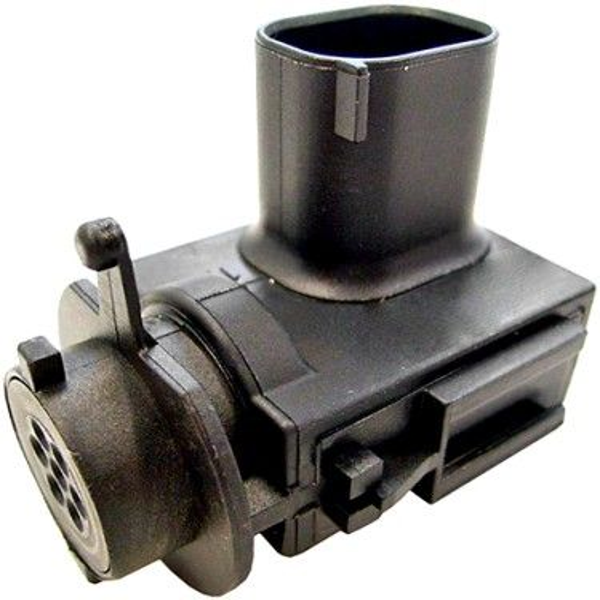 Köp HELLA 6PX 012 684-041 - Klimatanläggning till Volvo: