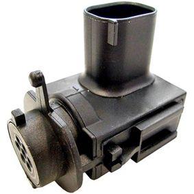 6PX 012 684-051 HELLA Sensor, Luftgüte 6PX 012 684-051 günstig kaufen