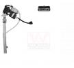 Fensterheber 4348261 — aktuelle Top OE 8200305720 Ersatzteile-Angebote