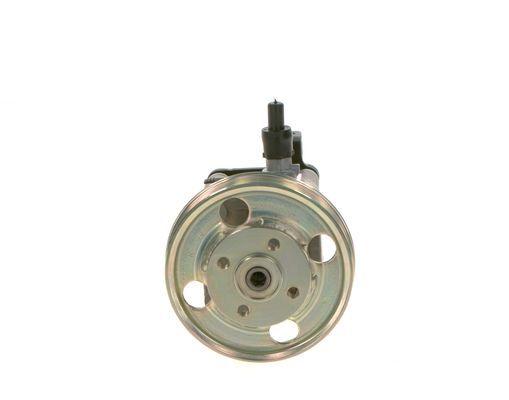 Hydraulikpumpe, Lenkung K S01 000 097 bei Auto-doc.ch günstig kaufen