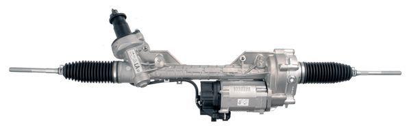 Billige Preise für Lenkgetriebe K S01 000 769 hier im Kfzteile Shop