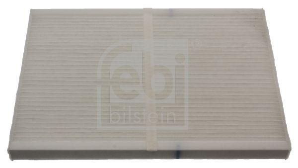 47026 FEBI BILSTEIN Filter, Innenraumluft billiger online kaufen