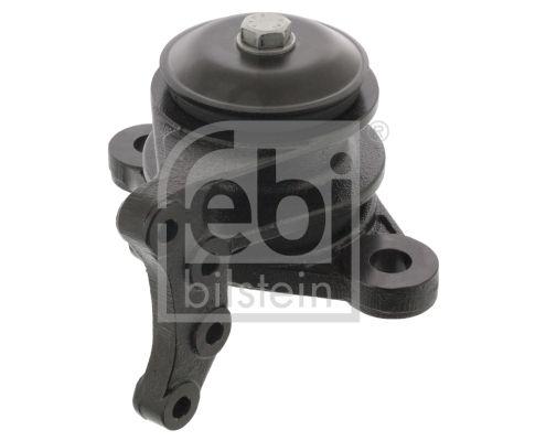 FEBI BILSTEIN Motormontering till RENAULT TRUCKS - artikelnummer: 46784