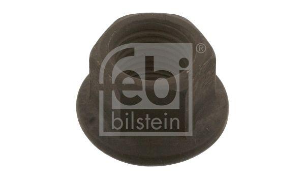 Buy original Wheel bolt and wheel nuts FEBI BILSTEIN 46620