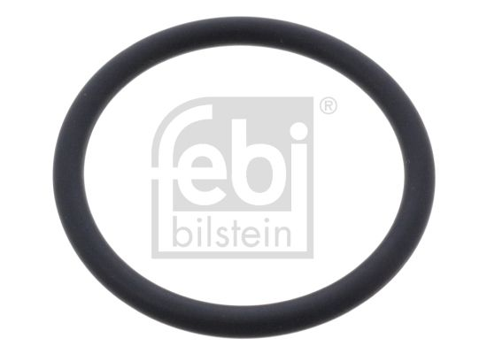 FEBI BILSTEIN: Original Dichtring, Kühlmittelrohrleitung 46585 ()