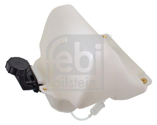 FEBI BILSTEIN: Original Scheibenwaschbehälter 47214 ()
