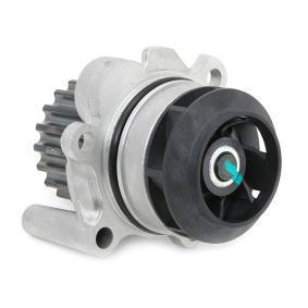 KP15607XS-1 Wasserpumpe + Zahnriemensatz GATES - Markenprodukte billig