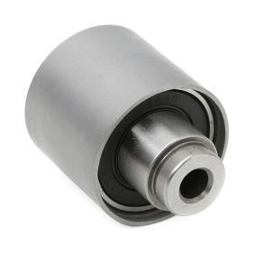 KP15607XS1 Wasserpumpe + Zahnriemenkit GATES WP0108 - Große Auswahl - stark reduziert