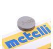 Водач на клапан / уплътнение / монтаж 03-0300 купете онлайн денонощно