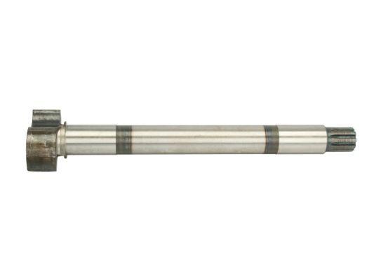 04-SC003 SBP Bremswelle, Trommelbremse billiger online kaufen