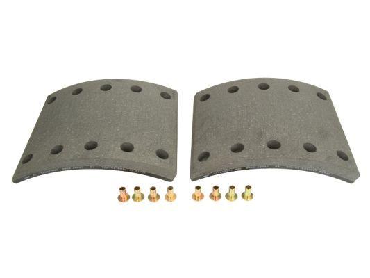07-L19032-N20 SBP Bremsbelagsatz, Trommelbremse billiger online kaufen