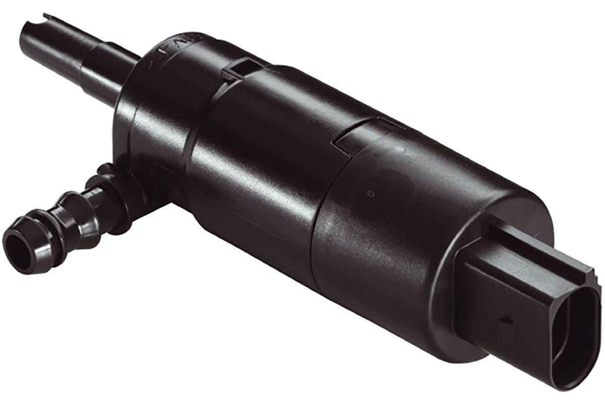 VDO: Original Waschwasserpumpe, Scheinwerferreinigung 246-086-001-007Z ()