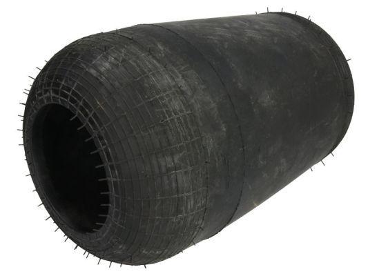 Federbalg, Luftfederung Magnum Technology 5002-03-0012P