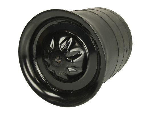 Magnum Technology: Original Federbalg, Luftfederung 5002-03-0020P ()
