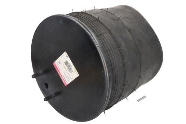Soufflet à air, suspension pneumatique Magnum Technology pour VOLVO, n° d'article 5002-03-0021P