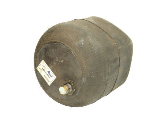 Federbalg, Luftfederung Magnum Technology 5002-03-0042P