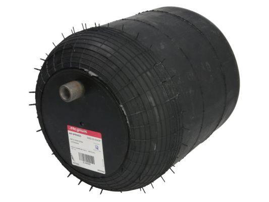 Original MERCEDES-BENZ Federbalg, Luftfederung 5002-03-0043P