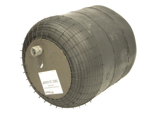 Federbalg, Luftfederung Magnum Technology 5002-03-0043P
