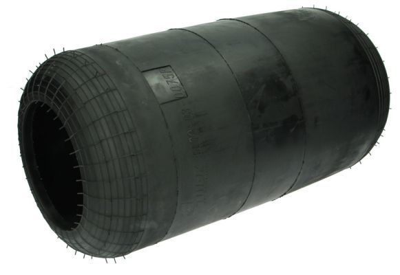Magnum Technology Boot, air suspension for IVECO - item number: 5002-03-0075P