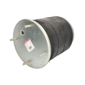 Magnum Technology Soffietto, Sospensione pneumatica 5002-03-0155P acquisti con uno sconto del 18%