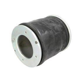 Magnum Technology Soffietto, Sospensione pneumatica 5002030155P: compri online