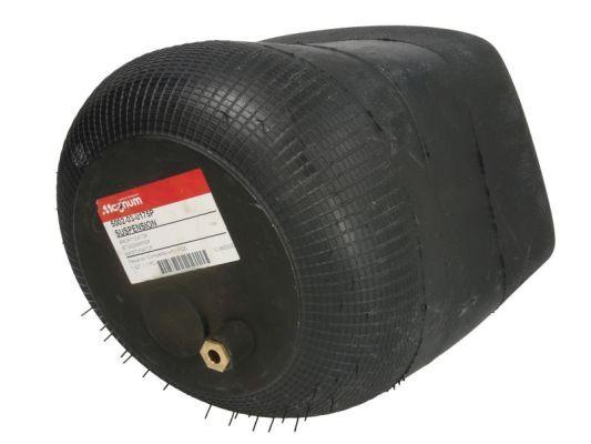 Federbalg, Luftfederung Magnum Technology 5002-03-0175P
