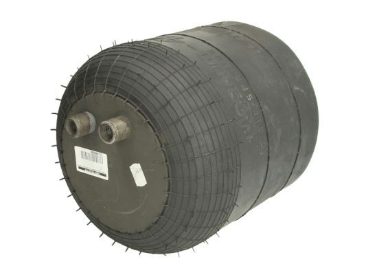MERCEDES-BENZ E-Klasse 2012 Federbalg, Luftfederung - Original Magnum Technology 5002-03-0177P