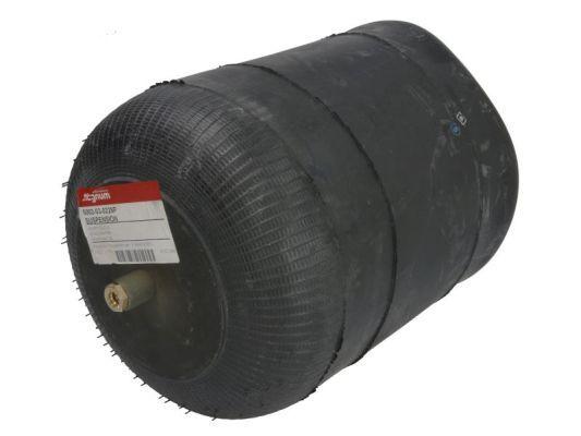 Original MERCEDES-BENZ Federbalg, Luftfederung 5002-03-0228P
