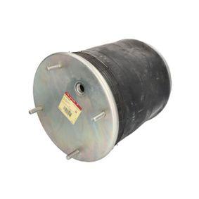 Magnum Technology Soffietto, Sospensione pneumatica 5002-03-0275P acquisti con uno sconto del 16%