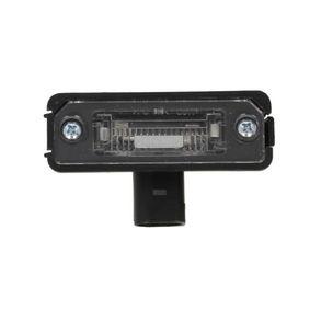 5402-053-12-905 BLIC med glödlampa Belysning, skyltbelysning 5402-053-12-905 köp lågt pris