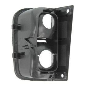 5402-09-065204P BLIC ohne Lampenträger Rückfahrleuchte 5402-09-065204P günstig kaufen
