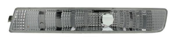 Original BMW Spiegelblinker 5403-04-041101C