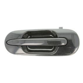 ръкохватка на врата BLIC 6010-12-028403P купете и заменете