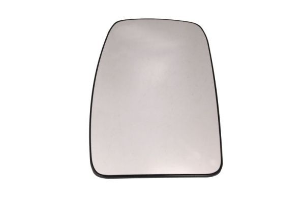 Außenspiegelglas BLIC 6102-04-053367P